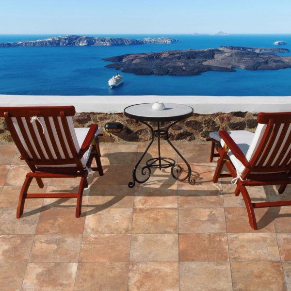 azulejos-coleccion-toscano-cotto-ambiente