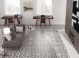 azulejos-arte-ambiente-001