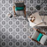 azulejos-arte-ambiente-002