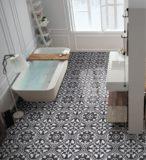 azulejos-arte-ambiente-003