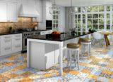 azulejos-coimbra-ambiente-001