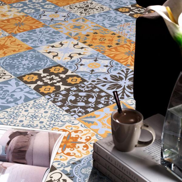 azulejos-coleccion-coimbra-ambiente