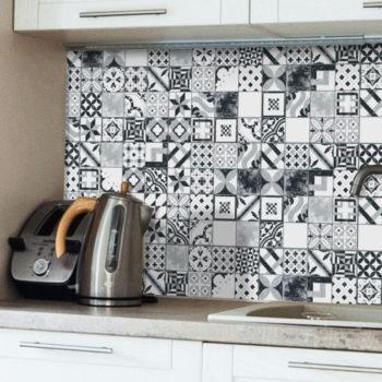 azulejos-coleccion-medina-ambiente