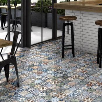 azulejos-coleccion-xerea-ambiente