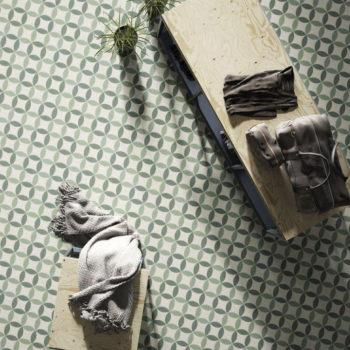 azulejos-coleccion-riviera-ambiente-15