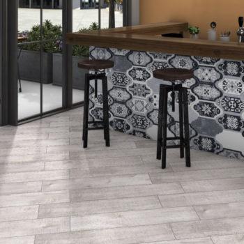 azulejos-coleccion-corinto-ambiente-002