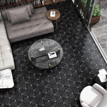 azulejos-coleccion-aster-negro-ambiente