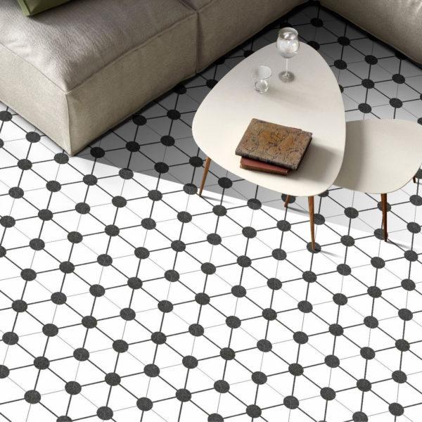 azulejo-coleccion-atom-white-ambiente