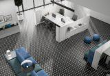 azulejos-atom-ambiente-001