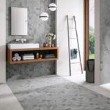 azulejos-atlanta-grey-ambiente-001