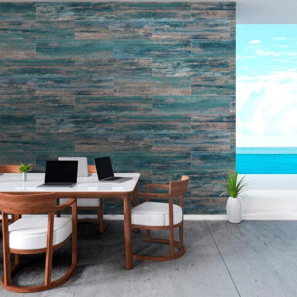 azulejos-coleccion-cassis-ambiente