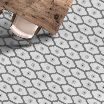 azulejos-coleccion-dafne-ambiente