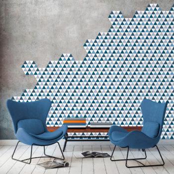 azulejos-coleccio-delta-azul-ambiente