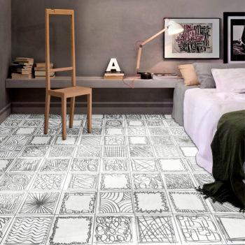 azulejos-coleccion-graph-grey-ambiente