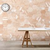 harlem-hexagonal-beige-ambiente-001