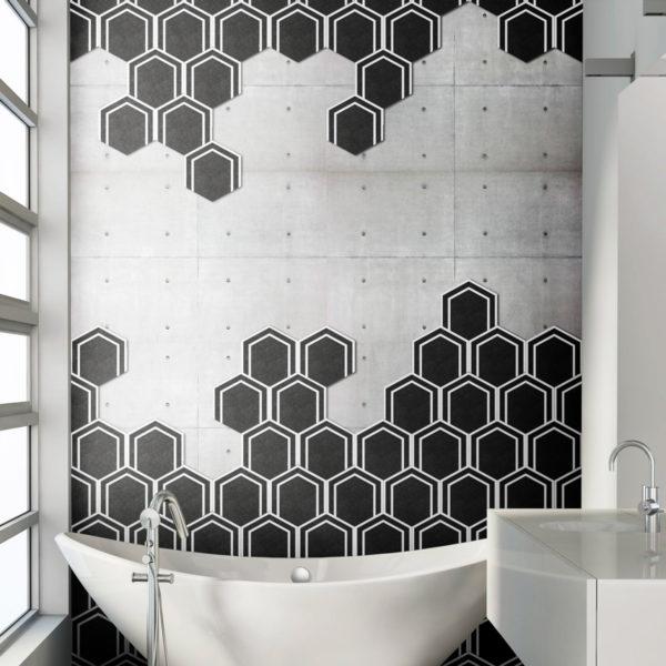 azulejos-coleccion-labyrint-ambiente-001