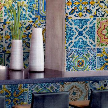 azulejos-coleccion-lisboa-mix-ambiente