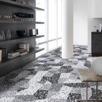 azulejos-coleccion-murano-ambiente-001