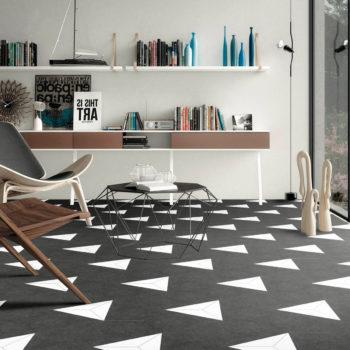 azulejos-coleccion-peak-negro-ambiente