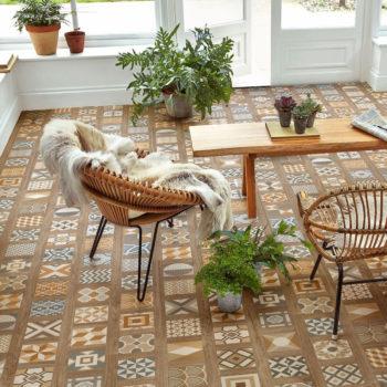 azulejos-coleccion-ronda-ambiente