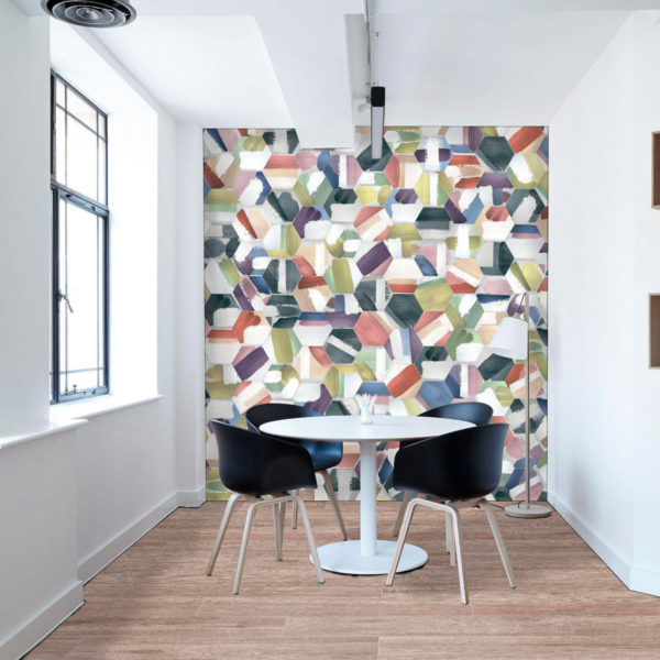azulejos-coleccion-rothko-ambiente