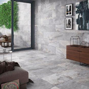 azulejos-coleccion-sanford-ambiente