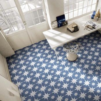 stella-day-azulejos-ambiente