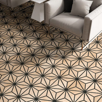coleccion-tribeca-beige-hexagonal-ambiente-01