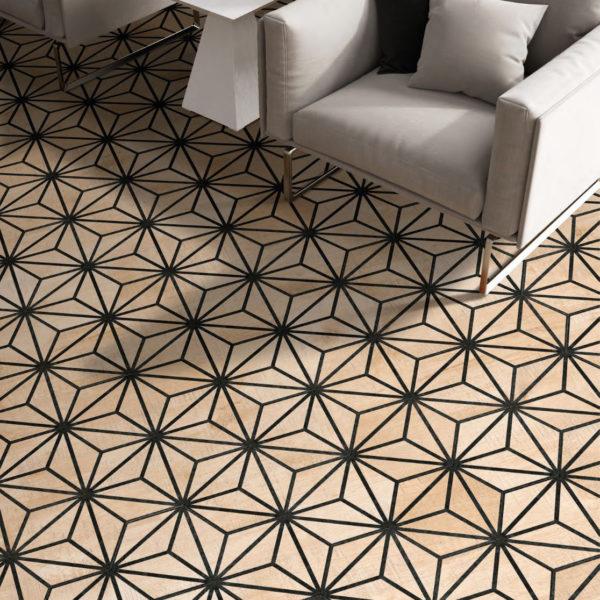 coleccion-tribeca-beige-hexagonal-ambiente-01