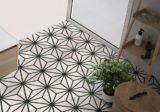 tribeca-grey-hexagonal-detalle-ambiente-03