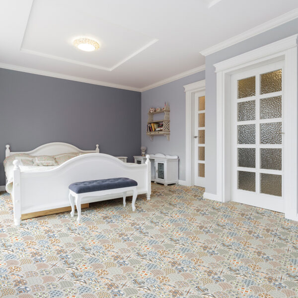 azulejos-coleccion-aran-ambiente