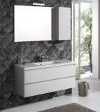 azulejos-andorra-ambiente-002