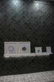 azulejos-andorra-ambiente-004