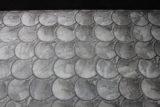 azulejos-andorra-ambiente-005