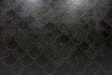 azulejos-andorra-ambiente-006