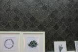 azulejos-andorra-ambiente-007