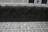 azulejos-andorra-ambiente-008