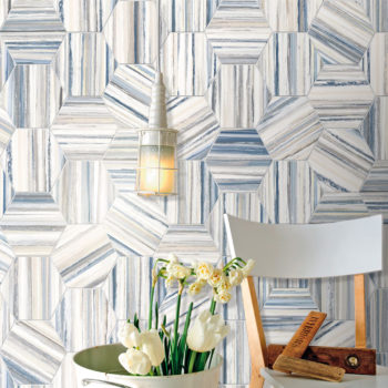 coleccion-azulejos-flow-blue-ambiente-001