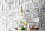 azulejos-flow-blue-ambiente-002