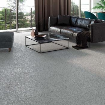 azulejos-coleccion-granite-ambiente