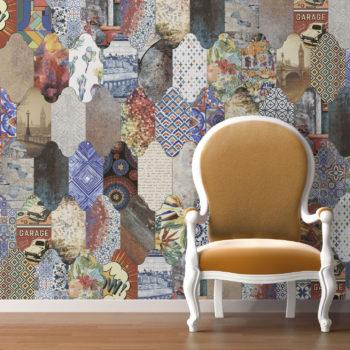 azulejos-coleccion-hoxo-ambiente