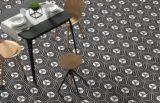 azulejos-jasmine-ambiente-001