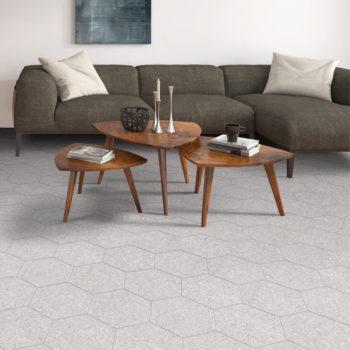 azulejos-coleccion-vesta-hexagonal-ambiente