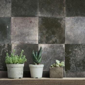 azulejos-coleccion-magma-grey-ambiente