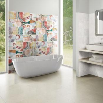 azulejos-coleccion-moorea-ambiente
