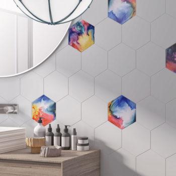 azulejos-coleccion-raktion