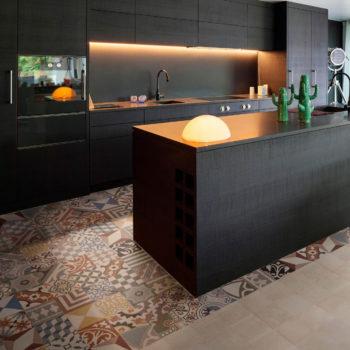 azulejos-coleccion-rialto-ambiente