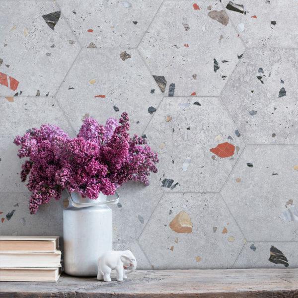 azulejos-coleccion-sonar-ambiente