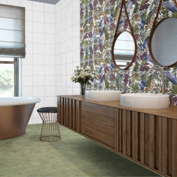 azulejos-tahiri-garden-ambiente