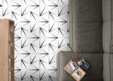 azulejos-trident-ambiente-001